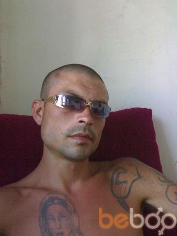 Фото мужчины amur, Минск, Беларусь, 34