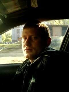 Фото мужчины иван, Бердск, Россия, 33