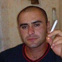 ���� ������� Arnak, ������, �������, 26