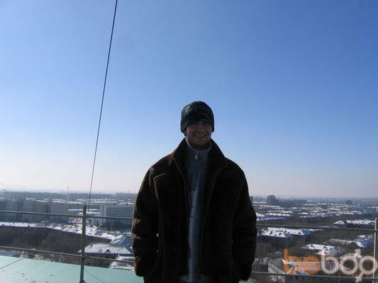 Фото мужчины maxmax, Караганда, Казахстан, 39