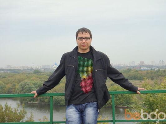 Фото мужчины Браконьер, Барнаул, Россия, 38