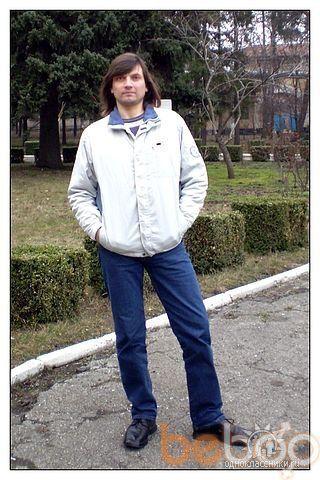 ���� ������� migeli, �������, �������, 39