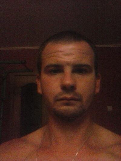 Фото мужчины Иван, Нижний Новгород, Россия, 31