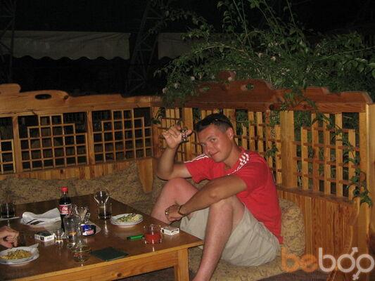 ���� ������� Jonny, �����, ��������, 35