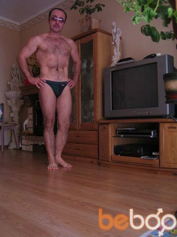 Фото мужчины Niki, Москва, Россия, 36