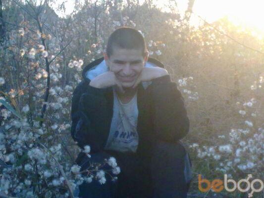 Фото мужчины stefon, Шахты, Россия, 23