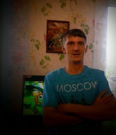 Фото мужчины сергей, Вологда, Россия, 37