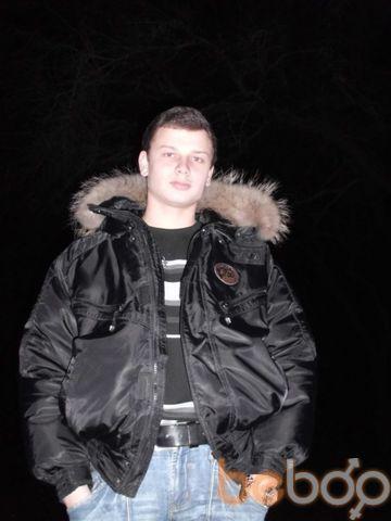 Фото мужчины DuMaSS, Симферополь, Россия, 25