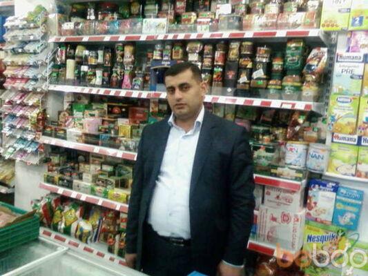 Фото мужчины mehman222, Баку, Азербайджан, 38