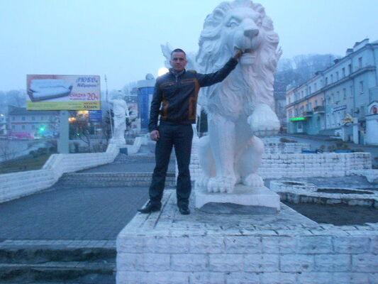 Фото мужчины tolik, Биробиджан, Россия, 31
