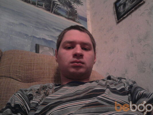 Фото мужчины MaxxxB22, Челябинск, Россия, 28