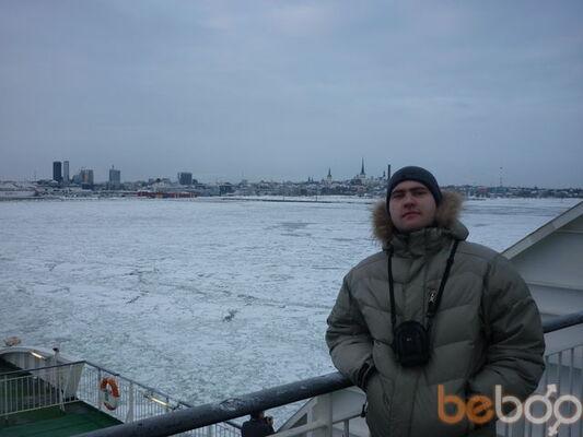 Фото мужчины RomanArty, Таллинн, Эстония, 30
