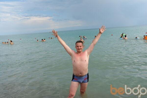 Фото мужчины villine, Алматы, Казахстан, 28