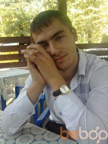 Фото мужчины ak47, Нальчик, Россия, 29