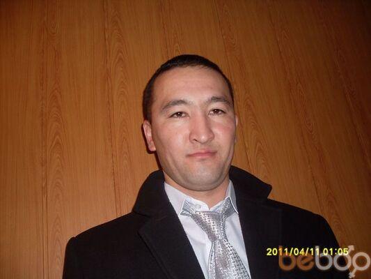 Фото мужчины sami, Оренбург, Россия, 35