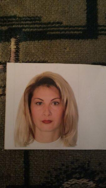 Фото девушки татьяна, Евпатория, Россия, 39