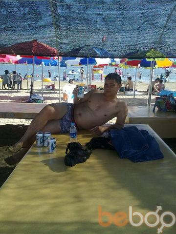 Фото мужчины HAYRULLA, Андижан, Узбекистан, 41