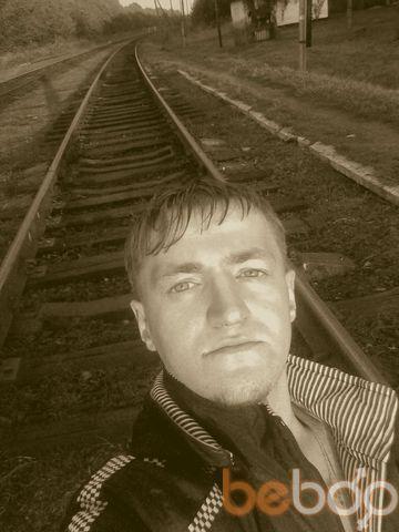 Фото мужчины гарыныч, Хмельницкий, Украина, 28