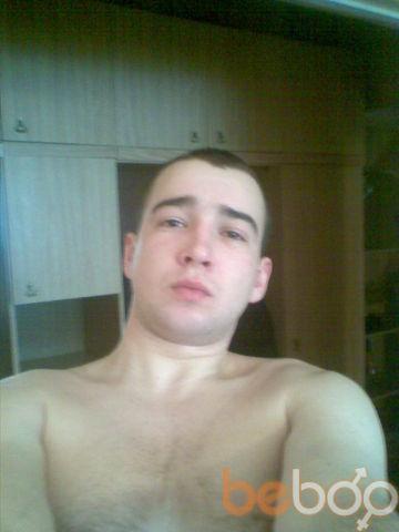 Фото мужчины диман, Рязань, Россия, 31
