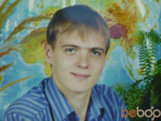Фото мужчины tiger, Невинномысск, Россия, 26