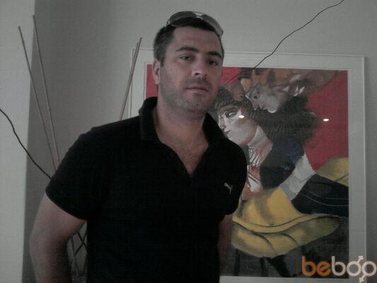 ���� ������� gonza, �����, ������, 36