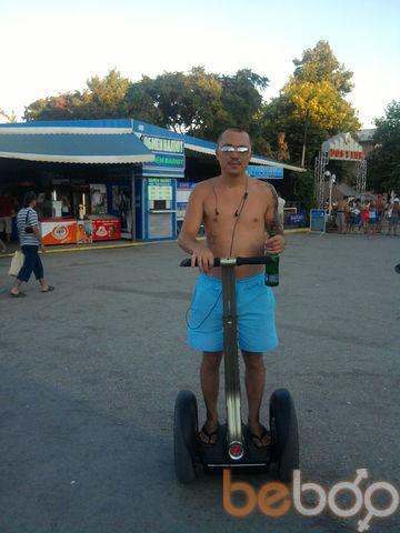 Фото мужчины Александр, Кишинев, Молдова, 38