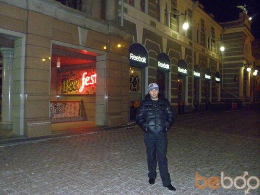 Фото мужчины любитель, Хабаровск, Россия, 27