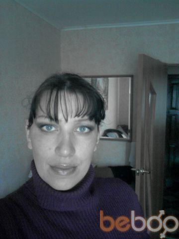 ���� ������� Natasha, �����������, ������, 38