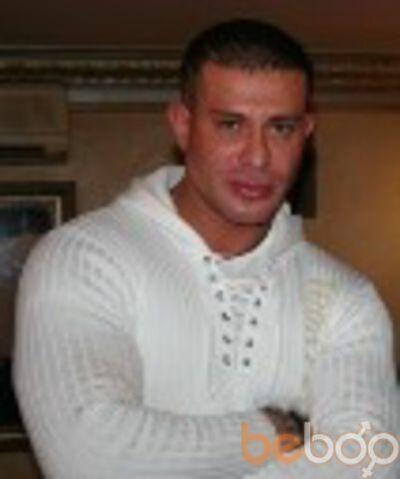 ���� ������� ynov201132, �����, ���������, 37