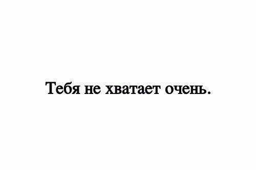Фото мужчины deniskas, Дмитров, Россия, 35
