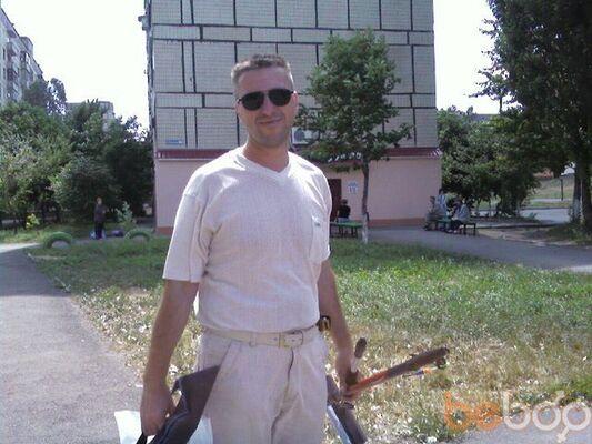 Фото мужчины pacha, Кривой Рог, Украина, 46