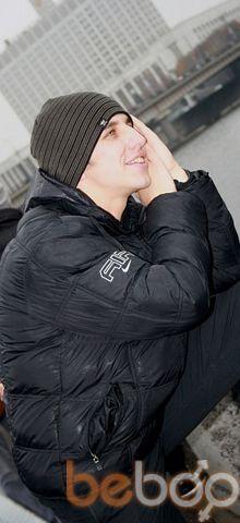 Фото мужчины nosik, Рязань, Россия, 26