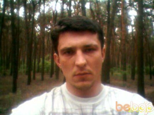 Фото мужчины stavr77777, Курск, Россия, 33