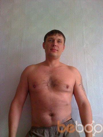 ���� ������� Alexej, �������, ������, 37