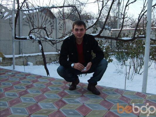 Фото мужчины andrei, Кишинев, Молдова, 31