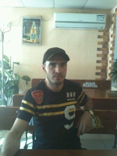 Фото мужчины Николай, Усть-Каменогорск, Казахстан, 32