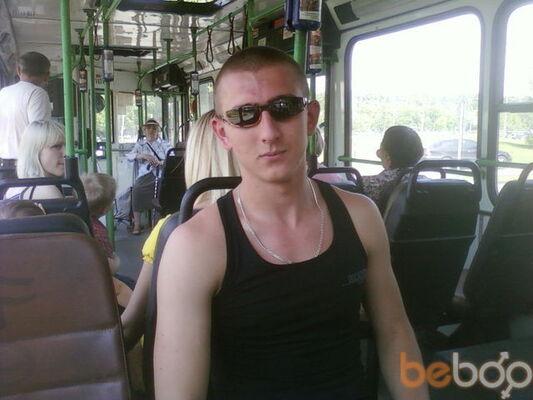 Фото мужчины Garik, Москва, Россия, 28