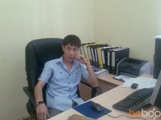 Фото мужчины im so, Ташкент, Узбекистан, 36
