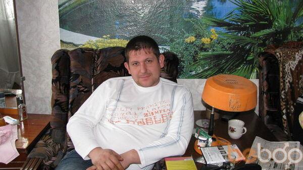 Фото мужчины vitos26, Пятигорск, Россия, 38