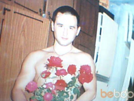 Фото мужчины Andre, Кишинев, Молдова, 31