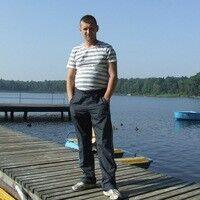 Фото мужчины Эдуард, Минск, Беларусь, 34