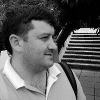 Фото мужчины Константин, Москва, Россия, 33