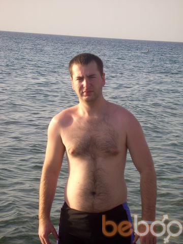 Фото мужчины superboy, Кишинев, Молдова, 29