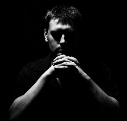 Фото мужчины Серый, Саранск, Россия, 38
