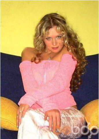 Фото девушки nicol, Одесса, Украина, 32