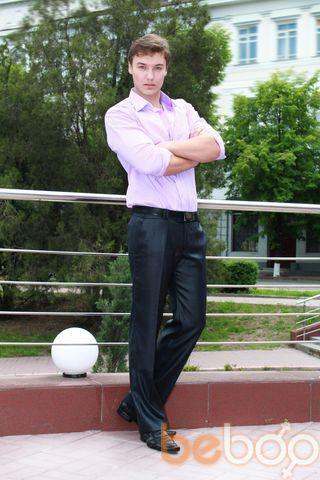 Фото мужчины SexyBoy, Харьков, Украина, 29