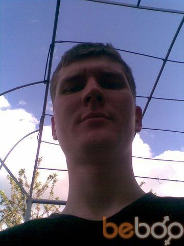 Фото мужчины Ванюшка, Донецк, Украина, 29