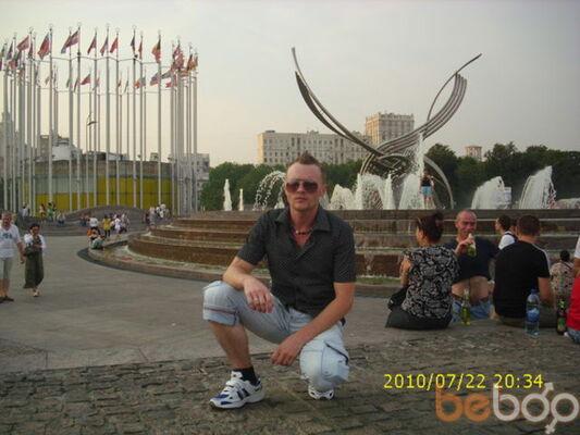 Фото мужчины belii, Кишинев, Молдова, 36