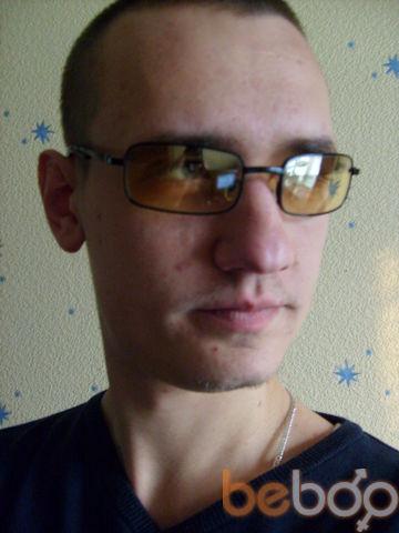 Фото мужчины ioan, Черкассы, Украина, 29