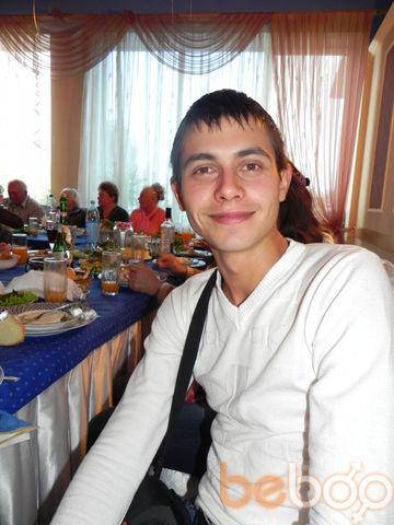 Фото мужчины tilik, Одесса, Украина, 33